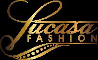 Lucasa Fashion