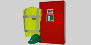 Flexwerken en BHV