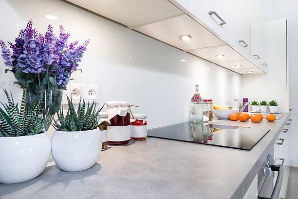 keuken renoveren keukenwinkel