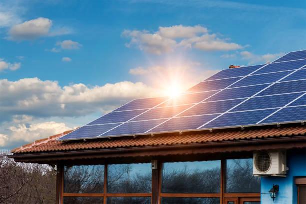 zonnepanelen kopen Sittard