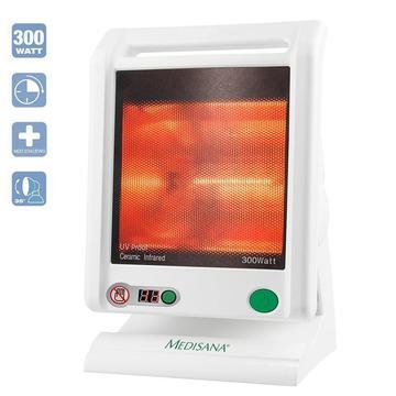 infraroodlamp